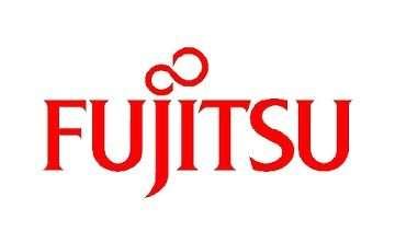 מזגני פוגיטסו fujitsu